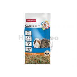 BEAPHAR CARE+ morče 5kg