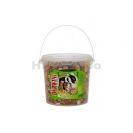DARWINS Special - morče a králík 2,7kg (vědro)