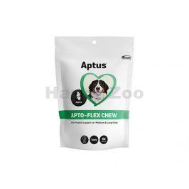 ORION PHARMA APTUS Apto-Flex Chew (50tbl)
