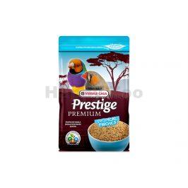 V-L Prestige Premium Tropical Finches 800g