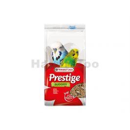 V-L Prestige Budgie 1kg