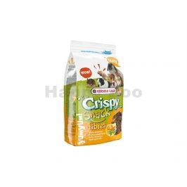V-L Crispy Snack Fibres 1,75kg