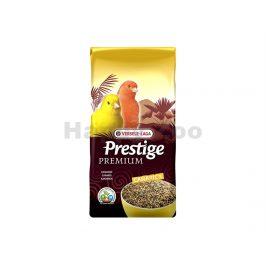 V-L Prestige Premium Canary Super Breeding 20kg