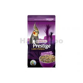 V-L Prestige Premium Australian Parakeet Loro Parque Mix 1kg