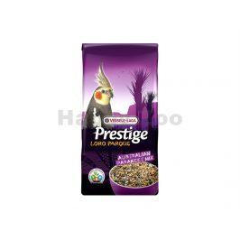V-L Prestige Premium Australian Parakeet Loro Parque Mix 20kg