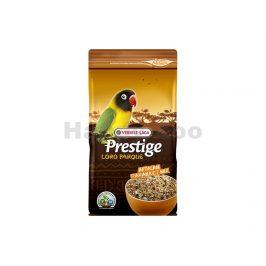 V-L Prestige Premium African Parakeet Loro Parque Mix 1kg