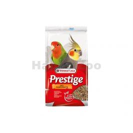 V-L Prestige Big Parakeets 4kg