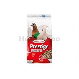 V-L Prestige Turtle Doves (směs pro hrdličky a okrasné holoubky)