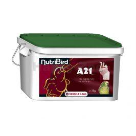 V-L NutriBird A21 3kg