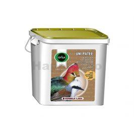V-L Orlux Softbill Uni Patee Premium (kompletní směs vlhčená med
