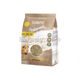 CUNIPIC Naturallis Guinea Pig Junior 1,81kg