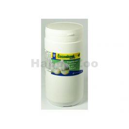 NUTRI HORSE česnekové tablety 1000g