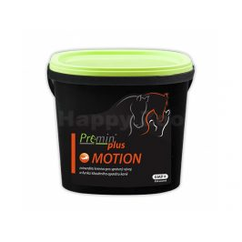 PREMIN Plus Motion 5kg