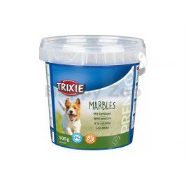 TRIXIE Premio Poultry Marbles 500g