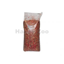 APETIT Tropical Color Flakes 10kg