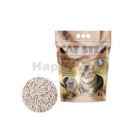 CAT STEP Tofu Original 6l