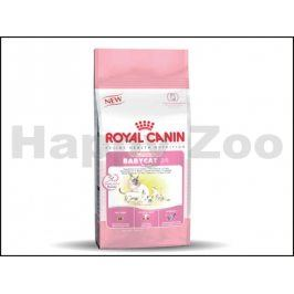 ROYAL CANIN Baby Cat 400g