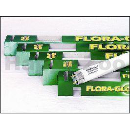 Zářivka HAGEN Flora-Glo T8 30W (90cm)