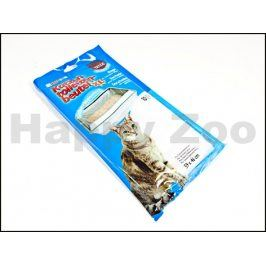 Sáčky TRIXIE pro kočičí toaletu (L) (10ks) 59x46cm