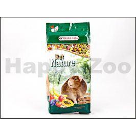 V-L Rat Nature 750g