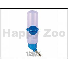 Napáječka s plastovou úchytkou 250ml TRIXIE