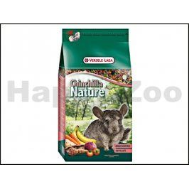 V-L Chinchilla Nature 10kg