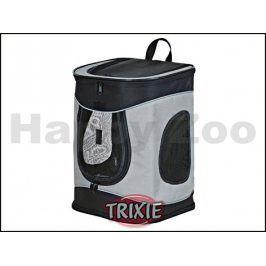 Batoh TRIXIE Timon 34x44x30cm (do 12kg)