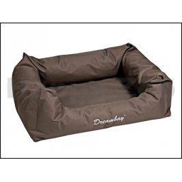 Pelech KARLIE-FLAMINGO Dreambay khaki 120x95x28cm