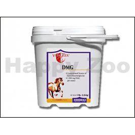 FARNAM DMG 2,27kg