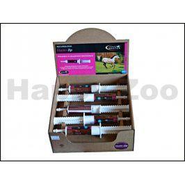 FARNAM Electro-Zip pasta 30ml