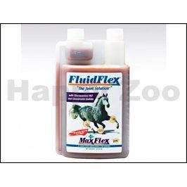 FARNAM Fluid Flex 1,89l