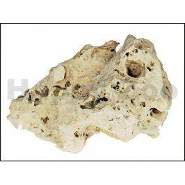 Kámen Sansibar Rock (S) (0,4kg)