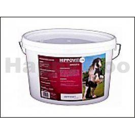 HIPPOVIT H Hoof & Coat 10kg