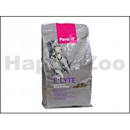 PAVO E´Lyte 3kg