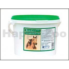 BIOFARMAB Rehalyt Basic pro koně 1,5kg