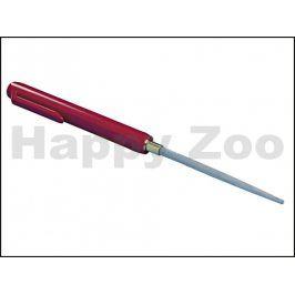 KRUUSE brousek na kopytní nože (1ks)