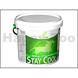 PHYTOVET Horse Stay Cool 5kg