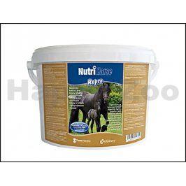 NUTRI HORSE Repro 1kg
