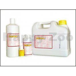 BIOFAKTORY Aminosol 5000ml