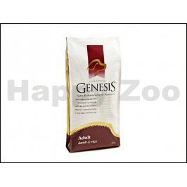 GENESIS Adult Lamb and Rice 12kg