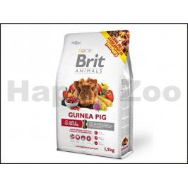 BRIT ANIMALS Complete - Guinea Pig 1,5kg