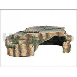 Terarijní jeskyň TRIXIE 28x8x17cm