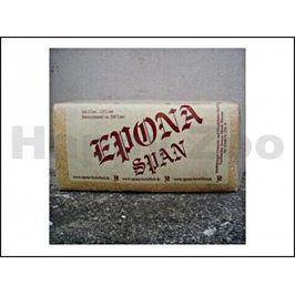 EPONA Einstreu Span - bezprašná podestýlka 20kg