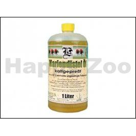 EPONA Mariendistel öll - olej z ostropestřce 1l