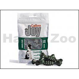 CALIBRA Dog Joy Denta Pure (5 kostiček) 90g