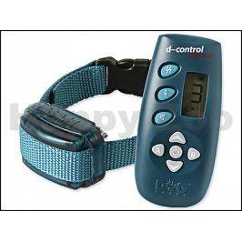 Elektronický výcvikový obojek DOG TRACE d-control 200 mini (dosa