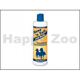 MANE N´TAIL Shampoo 355ml