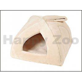 Iglu O´LALA PETS Domeček 40x40cm A28
