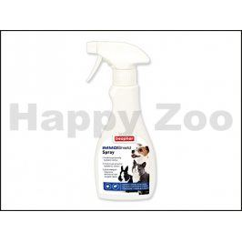 BEAPHAR IMMOShield Spray 250ml