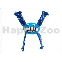 Hračka ROGZ Flossy Grinz FGR 01 B-Blue (S) 16,5cm